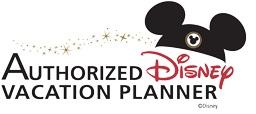 Disney Destinations Travel By Design