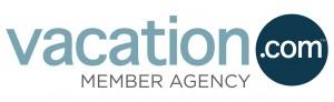 Member Agency - cmyk_NEW